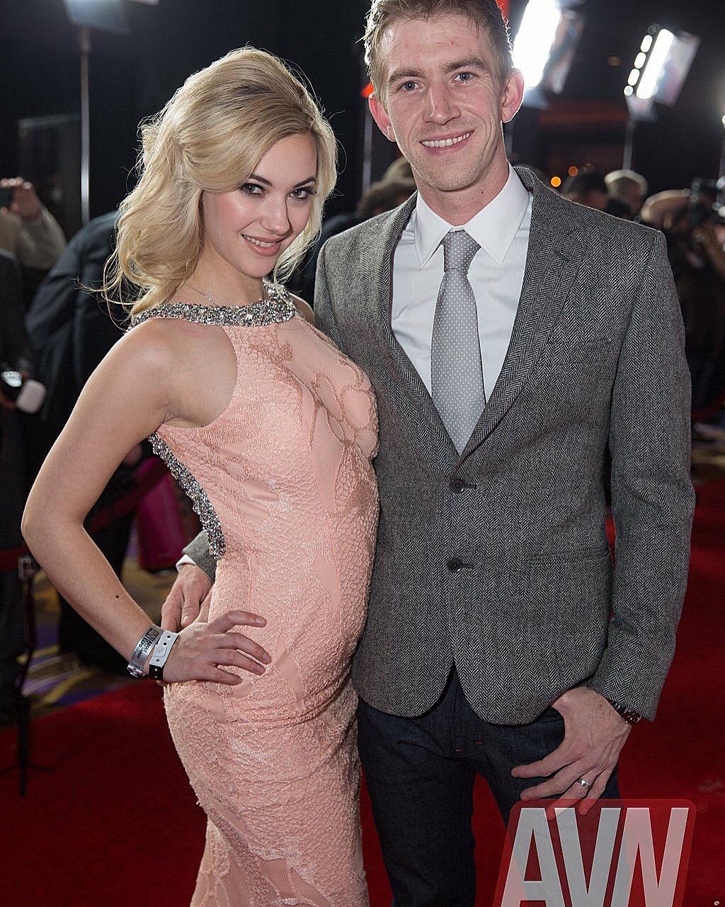 Danny & Sophia