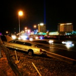 Vegas Limos